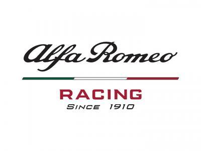 Formula 1, rinnovata la collaborazione tra Alfa Romeo e Sauber