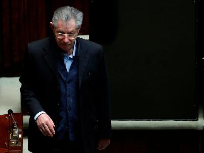 Chi è Umberto Bossi, il Senatur della politica italiana