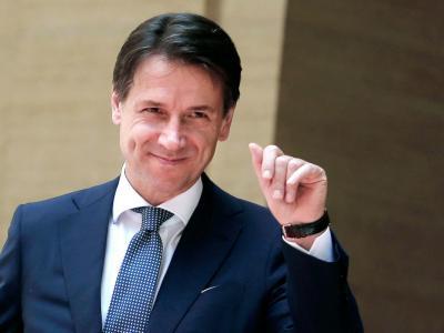 Recovery fund, Conte, 'La risposta sia adeguata'. Rutte, 'Improbabile accordo entro domenica'