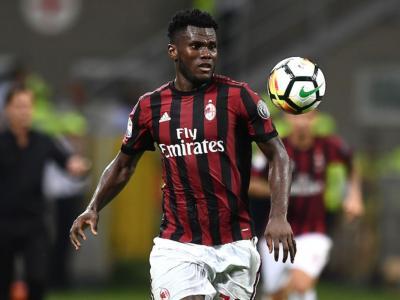 Mercato Milan: continuano le sirene dalla Premier per Kessie