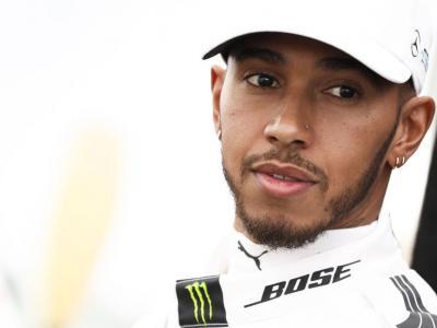 No della Ferrari ad Hamilton, il campione del mondo va alla Red Bull?