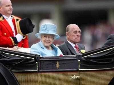Chi è la regina Elisabetta, la figlia di Giorgio VI