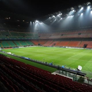 Niente Arabia, la Supercoppa italiana tra Inter e Juve si gioca a Milano a gennaio