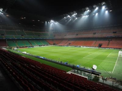 Milan, Seri è l'alternativa a centrocampo: l'ivoriano del Fulham ha una valutazione molto alta