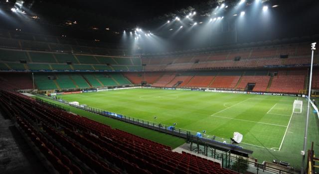 """Esclusiva NM-IvM, Carlo Pellegatti: """"Il Milan parte con i favori del pronostico"""""""