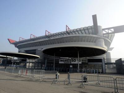 """San Siro, Sala: """"Finché l'Inter non chiarirà il suo destino le cose devono essere ferme"""". Il club: """"Dichiarazioni offensive"""""""