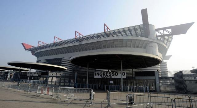 Rimborsi, 9 società di Serie A nel mirino dell'Antitrust