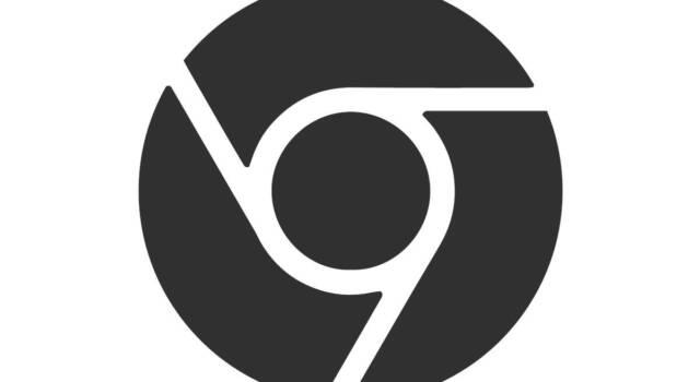 Come aggiungere e gestire i preferiti di Chrome