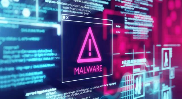 Sicurezza Android, attenzione a queste App che contengono malware