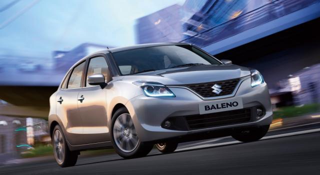 Mercato auto, aumentano le immatricolazioni ad aprile. Per Fca utili in calo