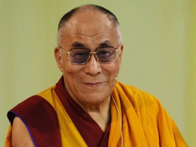 Chi è il Dalai Lama, la biografia della guida spirituale tibetana