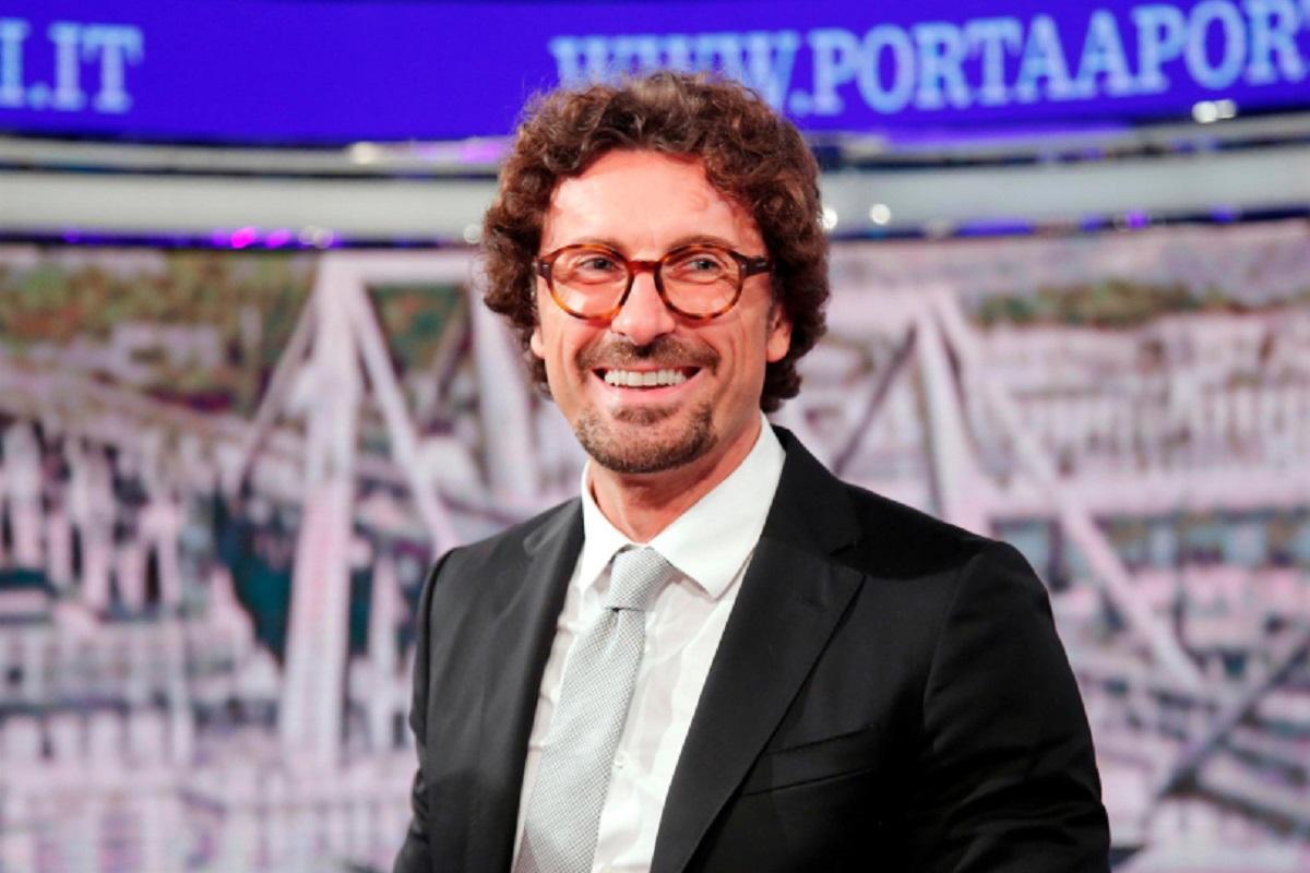 Danino Toninelli