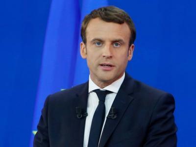 Francia, Macron: la protesta dei gilet gialli è stata strumentalizzata