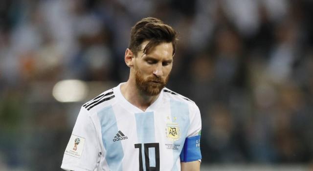 LaLiga, il Barcellona festeggia il titolo. Messi condanna il Levante
