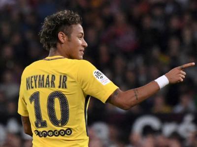Chi è Neymar, il secondo marcatore della storia del Brasile