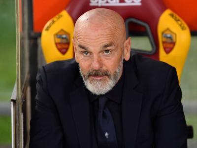 """Milan, Prandelli esalta Pioli: """"E' un sarto creativo"""""""