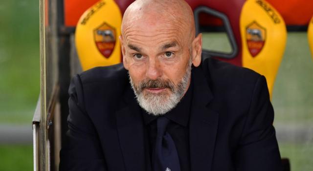 """Il Milan sceglie la sicurezza di Pioli: un """"Normal One"""" in rossonero"""