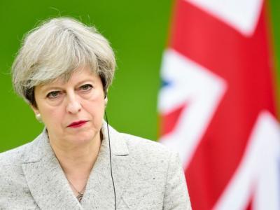 Brexit, Londra parteciperà alle elezioni europee