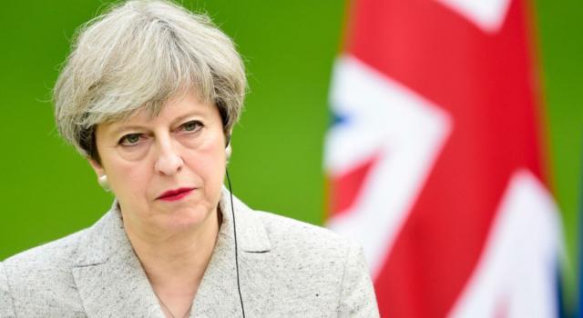 Brexit, accordo tra Londra e l'Unione europea: scadenza fissata al 31 ottobre