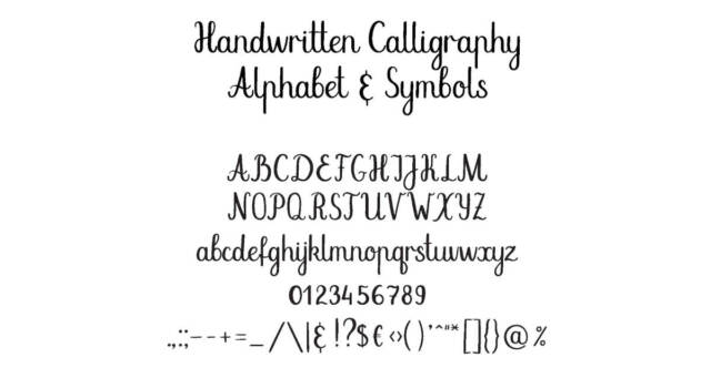 Scaricare font gratis: ecco i migliori 3 siti