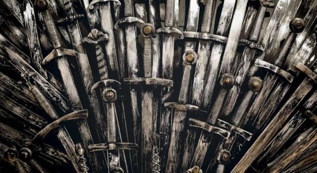Chi guarda Il Trono di Spade o altri show piratati rischia di prendersi un malware
