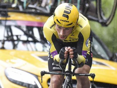 Vuelta a Espana 2019, il trionfo di Primoz Roglic. Jakobsen vince a Madrid