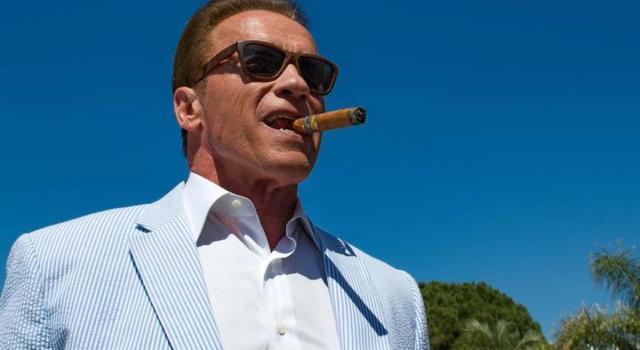 """Usa, Schwarzenegger attacca Trump: """"Peggiore presidente della storia, mercoledì 'notte dei cristalli'"""""""
