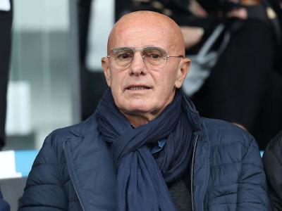 """Derby Inter-Milan, Sacchi: """"Non sarà una bella partita. Le squadre non stanno bene…"""""""