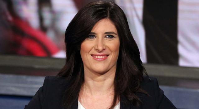 """Torino, il passo indietro di Chiara Appendino: """"Non mi ricandido"""""""