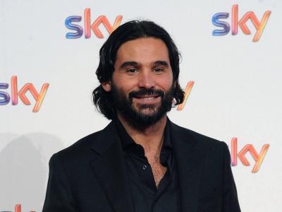 Daniele Adani potrebbe lasciare Sky, notizia diffusa da un hacker?