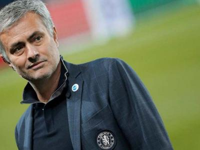 Milan, ostacolo Mourinho nella corsa a Ibrahimovic