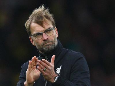 Premier League, arrivano i primi verdetti: il Liverpool è campione