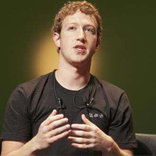 Garante privacy apre fascicolo su Facebook e Instagram. 15enne uccisa in diretta social negli Usa