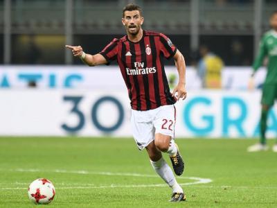 Milan, difesa ok… ma non troppo
