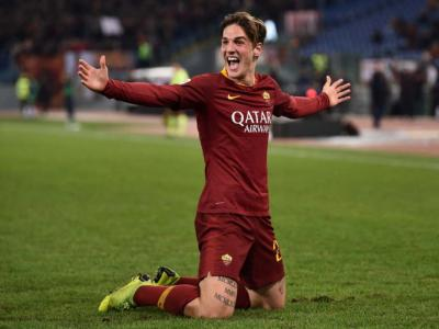 Serie A, Roma-Torino 3-2: El Shaarawy decide all'Olimpico