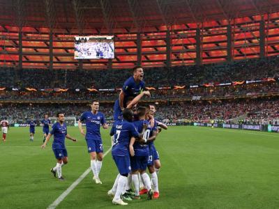 Superlega, il City rinuncia, il Chelsea verso il no. Salta il progetto?