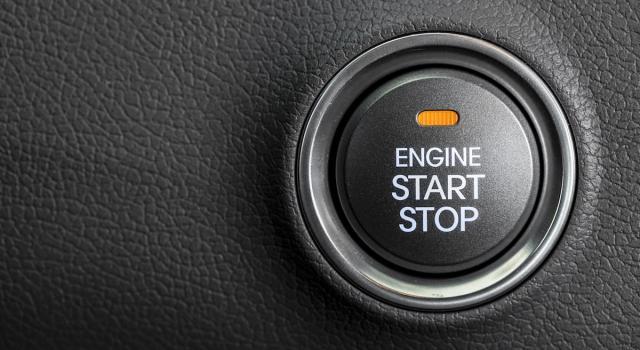 Motorino avviamento: come funziona e a cosa serve