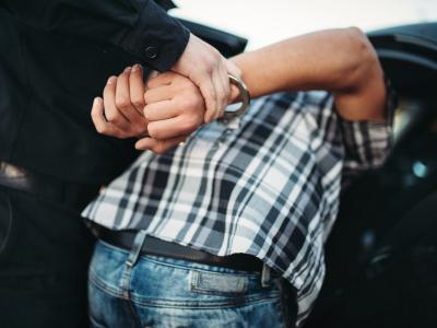 Furti e pestaggi a Venezia, arresti per 7 adolescenti