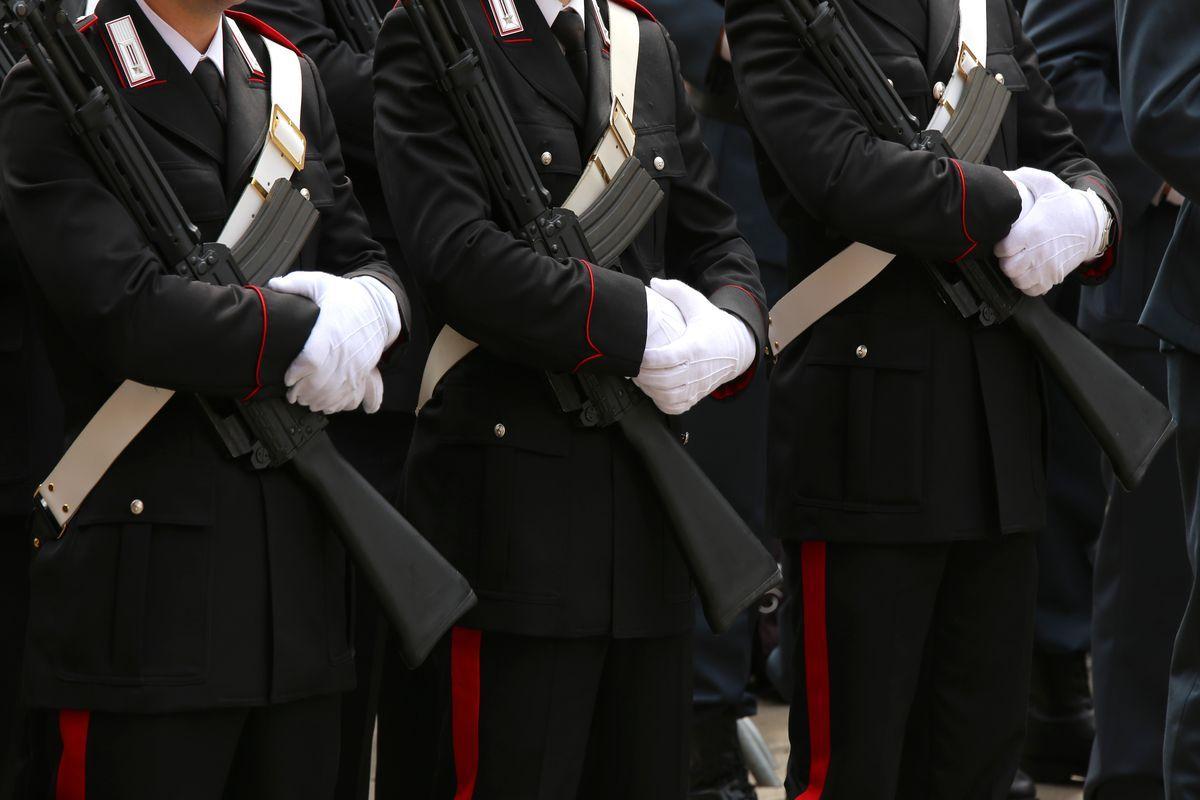Firenze, americane violentate: carabiniere condannato a 5 an