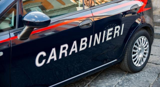 Femminicidio nel Cremonese, 56enne uccide la moglie a botte