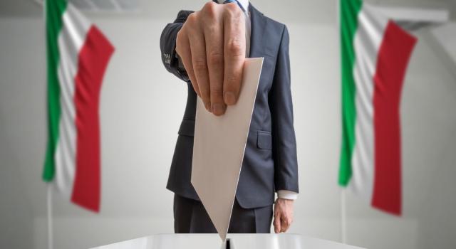 Elezioni Regionali in Calabria, Jole Santelli la candidata del Centrodestra. Occhiuto si ritira
