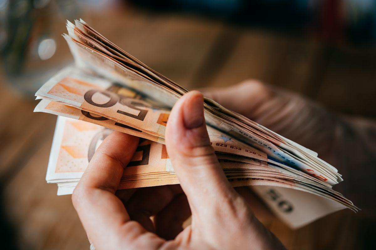 Estrazione Lotto e Superenalotto del 30 maggio 2020
