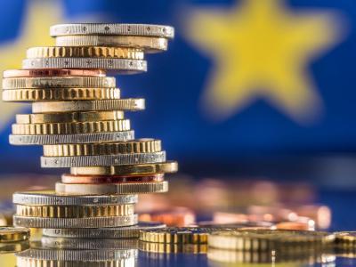 Fmi taglia le stime di crescita dell'Italia