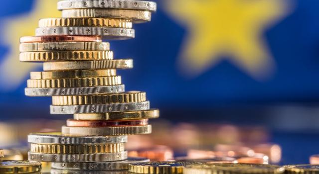 """Bce, Panetta: """"Valutare aumento degli stimoli, serve maggiore ambizione"""""""