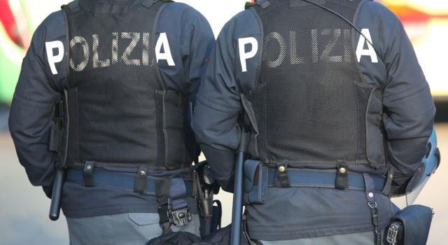 Donna uccisa a Pesaro: fermato un marocchino