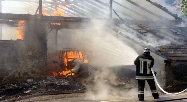 Giappone, incendio alla Kyoto Animation: ci sono vittime