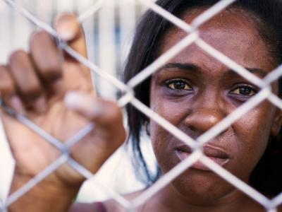 Africa, l'allarme dell'Unicef: quasi due milioni di bambini costretti a lasciare la scuola