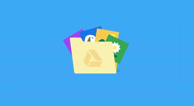 Come applicare il tema scuro sulle Google Apps in Android
