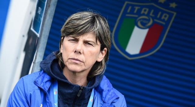 Mondiali Femminili 2019, il sogno dell'Italia s'infrange ai quarti di finale. L'Olanda vince 2-0