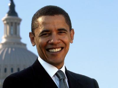 Elezioni Usa 2012: Obama perde consensi ma ottiene il bis. Battuto Romney